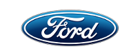 Embedded MPC for next-gen controls - Ford