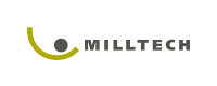 Embedded MPC for next-gen controls - Milltech