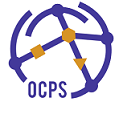 Embedded MPC for next-gen controls - oCPS