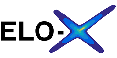 ELO-X: Embedded learning and optimization for the next generation of smart industrial control systems